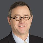 Mark Palim