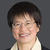 Li-Ning Huang