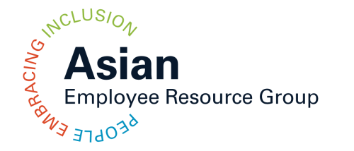 Asian Employee Resource Group