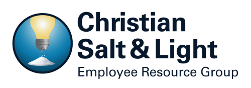 Christian Salt & Light Employee Resource Group