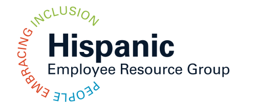Hispanic Employee Resource Group