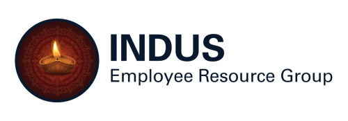 INDUS Employee Resource Group