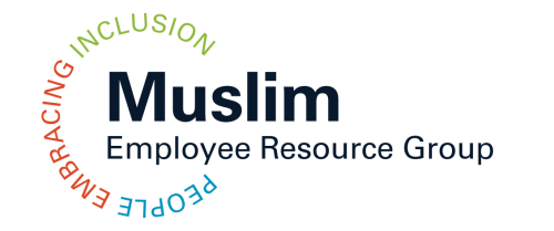 Muslim Employee Resource Group