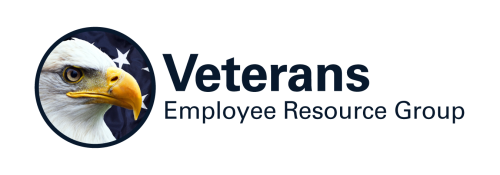 Veterans Employee Resource Group