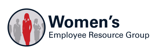 Women's Employee Resource Group