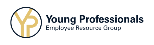 Young Professionals Employee Resource Group