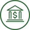 icon-env-bank.png