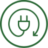 icon-env-plug.png