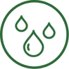 icon-env-water.png